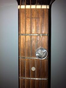 guitar dime 004